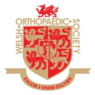 Welsh Orthopaedic Society