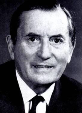 Dillwyn Evans